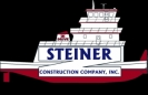 Steiner Construction Company Inc.