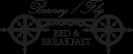 Berney Fly Bed & Breakfast