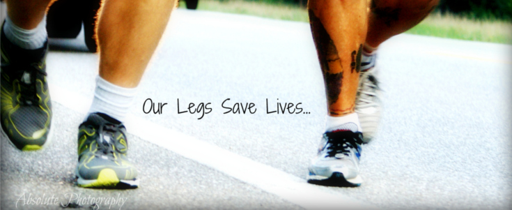 Our Legs Save Lives .jpg